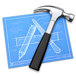 Xcode-feature