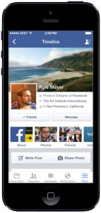 facebook-iPhone5-lg
