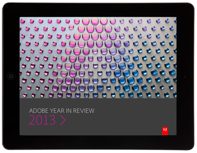 Adobe-iPad-cover