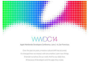 AppleWWDC2014-feature