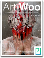 ArtWoo-cover-feature