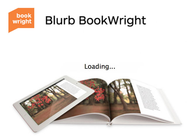 Blurb-bookwright-splash