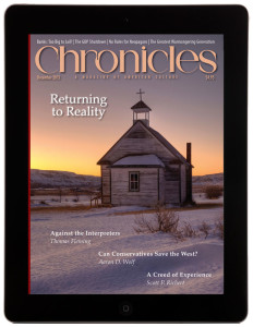 Chronicles-iPad-cover