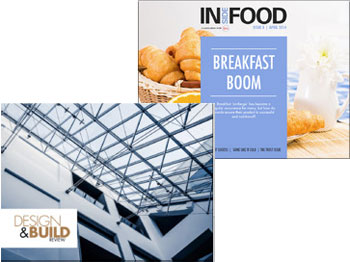 InFoodDesign-covers