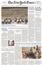 NYT-front-042414
