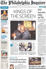 PhillyInquirer-front-sm