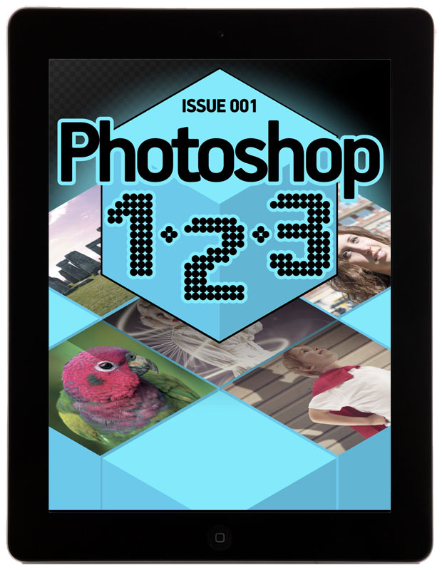 Photo123-cover
