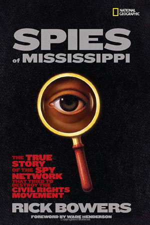 Spies-Book-cover