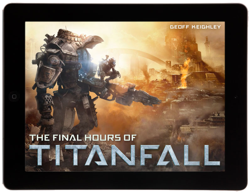 Titanfall-iPad-splash