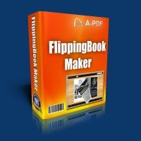 gI_73838_A-PDF Flip Book Maker