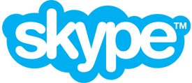 skype-logo-resources