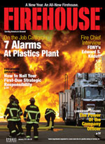Firehouse-cover-2012