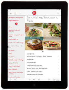 JoyofCooking-iPad
