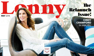 Lonny-cover-feature