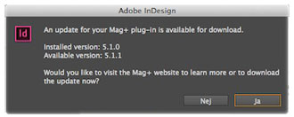 MagPlus-update-plugin