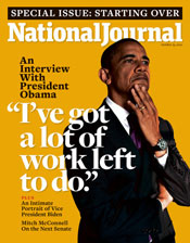 Nationaljournal-feature