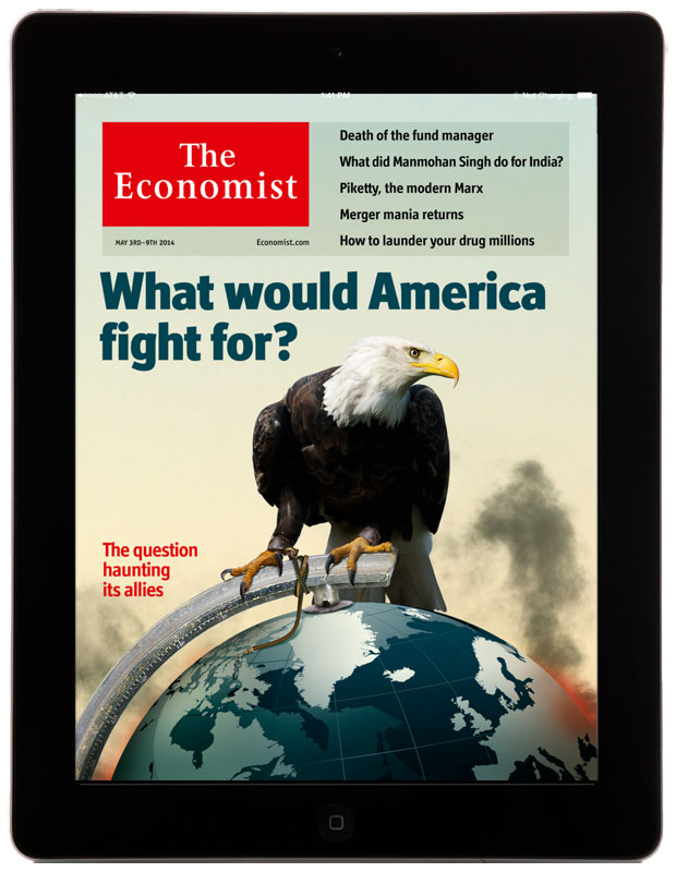 TheEcon-iPad-cover