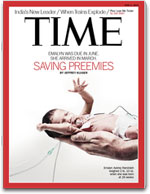 Timesmag-feature-0514