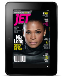 jet_cover_kindle_fire