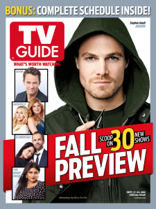 tv-guide-llc-for-ipad-cover