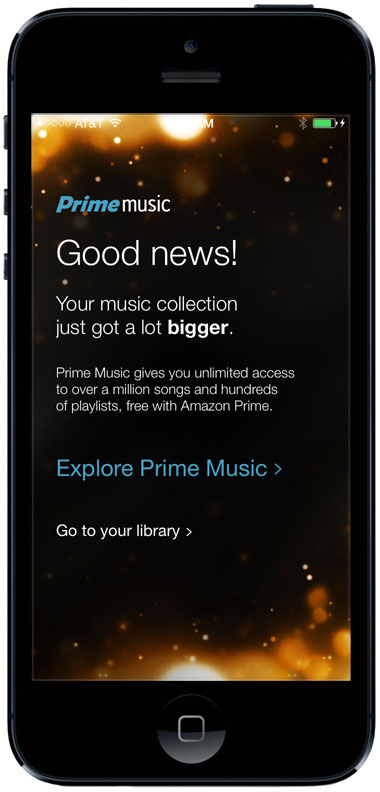 AmazonMusic-iPhone5-lg