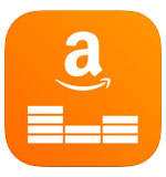 AmazonMusic-icon-feature