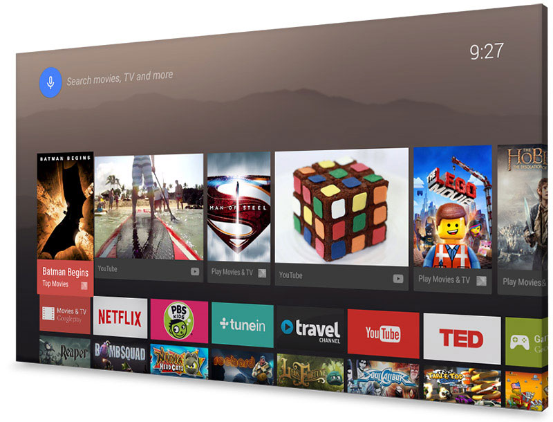 AndroidTV-lg1