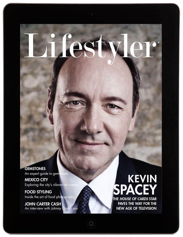 Lifestyler-cover