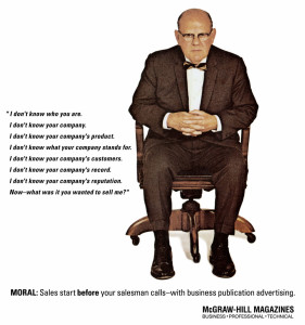 mcgraw-hill-man-ad