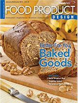 FoodProductDesign-cover