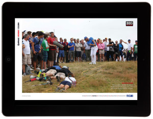 GolfWorld-iPad-spread