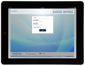 JS-iPad-login