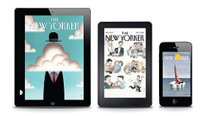 NewYorker-devices