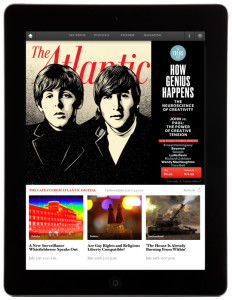 TheAtlantic-iPad-RareWire