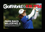 GolfWorld-icon