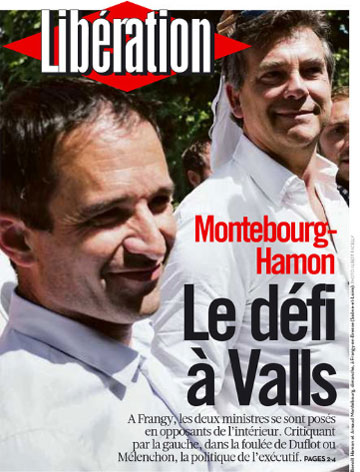 Liberation-front-082514