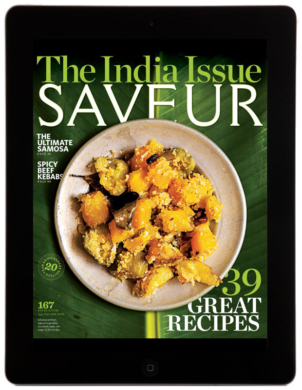 Saveur-cover-new'