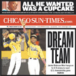 SunTimes-front-feature