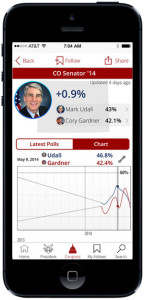 polltracker-iPhone5-lg
