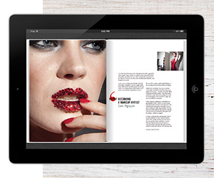 products-06-ebooks