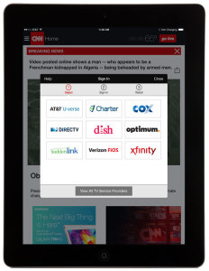 CNN-iPad-signin