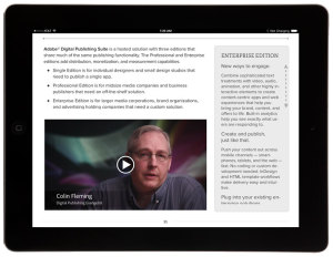 Guide-samplepage-iPad