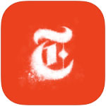 NYTCooking-icon-feature