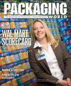 PackWorld-cover