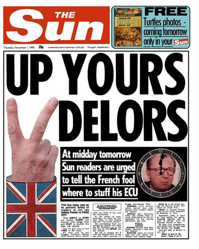 TheSun-front