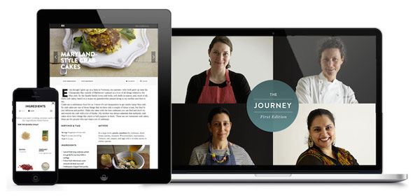 web-cover-journey