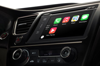 CarPlay-sm