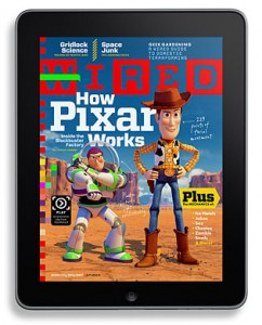 Digital-Wired-edition-first-issue-on-iPad