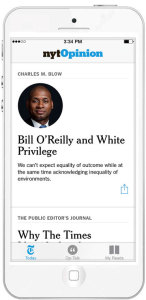 NYT-Opinion-iPhone