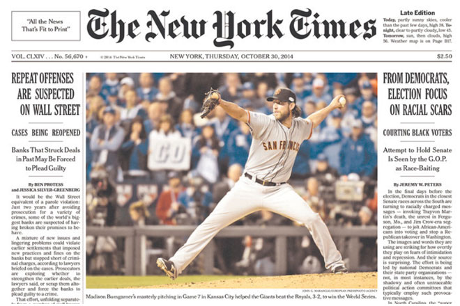 NYT-front-Bum